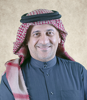 Dr.Abdulwahab Al-Musleh
