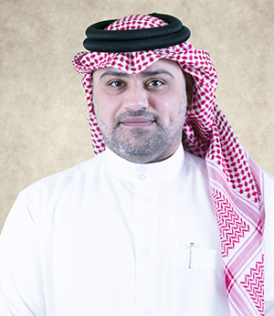 Mubarak Mohammed Al-Ali