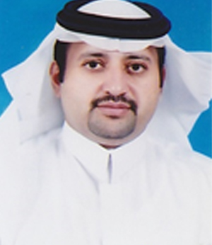 Abdulaziz Al Sulaiti