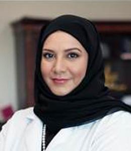 Dr. Enas A.Aziz Al-Kuwari